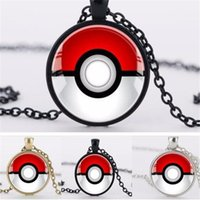 Cheap Pendant Necklaces pendant necklace Best JAPAN Children's mon necklace