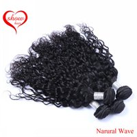 Wholesale Best Quality A Brazilian Hair or Brazilian Hair Bundles Peruvian Malaysian Indian Cambodian Natural Wave Curly Hair Weaves