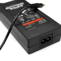 Wholesale New original PS2 V power supply P2 power V A power PS2 adapter PS2 w V charger PS2 power transformer