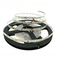 backlight strip - LED strip S shape V M Leds SMD Bendable Flexible led ribbon lights for Backlight Channel Letters Advertising Christmas Light