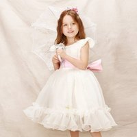 american green tea - The new girls princess dress show dress one hundred days party dress The European and American style