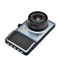angels cycles - Car DVR Full HD mini Camera P Car DVR Video Recorder Vehicle Camcorder with inch IPS Screen wide angel DVRs