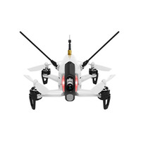 Wholesale Walkera Rodeo with DEVO Racing D Edition TVL Camera Racing Drone Quadcopter RTF GHz