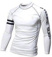 active basic tee - freeshiping Basic Tee male be top brand outwear t shirt Slim Men t shirts fashion clothing asian size M XXL PQ1029