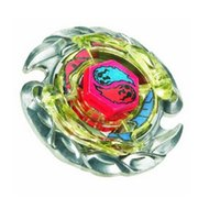 beyblade evil - BEYBLADE METAL FUSION Battle Tops Evil Gemios DF145FS BB56 Without Launcher for Children Birthday Party Gift