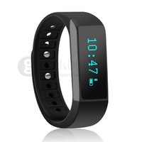 activity calorie counter - i5 Plus Wireless Fitness Pedometer Tracker Bluetooth Bracelet Activity Tracker with Steps Counter Sleep Monitoring Calories Track for Sports