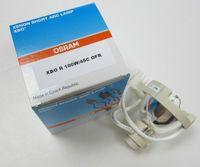 ENVÍO GRATIS mayor-Pentax EPK-1000 endoscopio corto arco de la lámpara de xenón Osram XBO R100W / 45C OFR