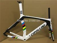 Wholesale ON SALES Calssic Clipollini RB1K NK1K carbon road bike frame bicycle frame colors available super light