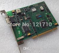 Wholesale Industrial equipment board A5E00369843 A5E00369844 cards for siemens machine