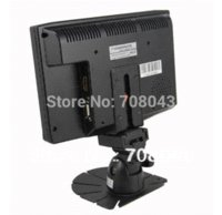 Wholesale Lilliput A Inch Brightness cd m2 With HDMI VGA Input FPV Monitor monitor audio for sale
