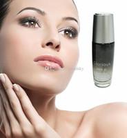 Wholesale Hot Glorious Natural Face Eye Mineral Makeup Primer vs unique uplift eyeliner D Fiber Lashes Mascara