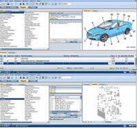 auto collision repairs - newest collision software Mitchell UltraMate Collision Estimating System CD auto repair software best