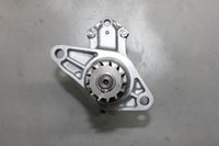 Wholesale China supplier EX factory price auto starter ND PG for Toyota lexus Scion