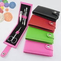 art kit for adults - Nail clippers tools of nail art nail art kit for adults tools for nails manicure tools nail scissors manicure set