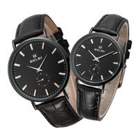 ap belt - Luxury diamond watch ap watch Ms golden fashion between men and women couple fashion waterproof quartz watch replicas watches for belbi