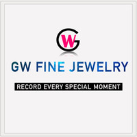 Wholesale Globalwin Jewellery Collection Brand Sterling Silver Fine Jewelry Do Not Selling Only Concept and Culture Without Products