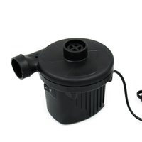 Wholesale Export air Inflatable pump for Swimming Pool