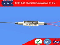 area converter - Hot sale new style x2 optical switch for Metropolitan Area Network using