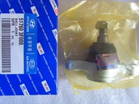Wholesale 51760 F000 HYUNDAI KIA LINK BALL JOINT