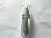 Wholesale 2pcs Jeunesse instantly ageless Luminesce Cellular Rejuvenation Serum oz mL Sealed Box