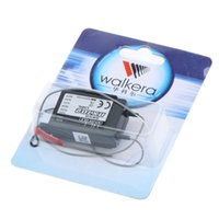 Wholesale Hot Original Walkera QR X350 Part RX702 Receiver for Walkera QR X350 RC Quadcopter DEVO Transmitter