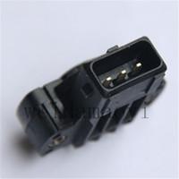 Wholesale Genuine OEM Throttle Position Sensor for BMW Z3 High Quality Throttle Body Part