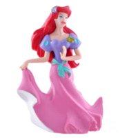 baby bottles bulk - D003 New cm mini Doll the bulk princess doll toys for girl classic toys Brinquedos per set