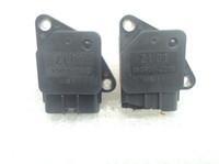 Wholesale Universal high quality AIR FLOW SENSOR METER J00 for Suzuki Mazda Toyota Volvo