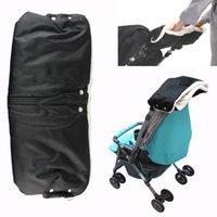amazing jogger - Amazing New Kids Baby Pram Stroller Hand Muff Waterproof Gloves Warmer Winter Jogger Gift