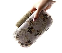 Wholesale Champagne Finger Clutch - Hot Dinner Package Finger Pack Bags Hand bag Exquisite extravagance can be hand-held with oblique cross