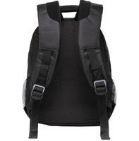 backpacks compact - Camera Dslr Bag Waterproof New Pattern DSLR Camera Bag Backpack Video Photo Bags for Camera d7100 Small Compact Camera Backpack