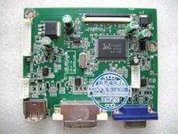 Wholesale T231H board T231H bmid Motherboard ET VT1HC