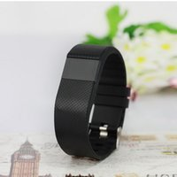 Wholesale 2016 Waterproof Smart Watch with Heart Rate Tracker TW64S Bluetooth Bracelet Sports Smartwatch Wristband for iPhone Samsung HTC Huawei LG