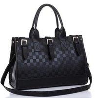 Wholesale women handbag women PU leather women messenger shoulder travel handbags women x0026
