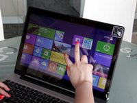 Wholesale The latest system software winn10 Professional Education Home Enterprise Profession pro