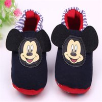animals lists - Animals Comfortable Toddler Shoes Listed On The New Fashion For Baby Girls Shoes