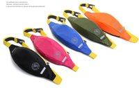 Wholesale Universal Outdoor multifunction pockets running fitness cycling mountaineering sports pockets pockets
