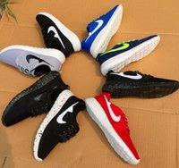Wholesale 2017 Men shoes Factory Spring Women Men s shoes Sneakers Casual shoes