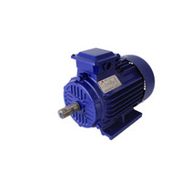 asynchronous induction motor - Y2 KW poles three phase high efficiency induction electric asynchronous motor