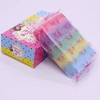 beauty soap - Rainbow Soap OMO White Plus Mix Color Five Bleached White Skin Gluta Whitening Beauty Bath Soaps