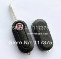 Wholesale for Brazil Positron car alarm remote key Fiat button style mhz button alarm alarm button