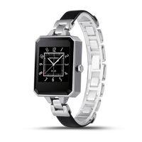 beautiful monitor - Hot Girls Gift LEMFO LEM2 Smart Watch Beautiful Women Lady Wrist watch Smartwatch Sycn Message Pedometer Heart rate Monitoring