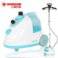 Wholesale authentic two L increase tank hanging shift temperature adjusting electric iron