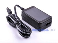 ad w - C Power Adapter Charger For Sony HDR CX270E T HDR CX270E W HDR CX300 HDR CX300E HDR CX305 HDR CX305E HDR CX350VE HDR CX350VET ac power ad