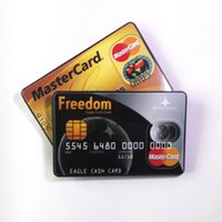 Wholesale GSM BOX ID Credit Card work with Earpiece Spy Wireless Bluetooth Hidden Mini IMEI SIM W made in china