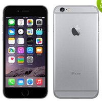Wholesale 100 Original Refurbished Apple iPhone inch iOS Unlocked iPhone In Stock Also Have iphone s c iphone