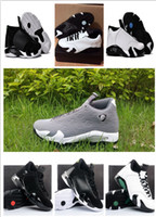 army cat - Air Retro Oxidized Green Indiglo man basketball shoes retro black cat sneaker shoes size eur