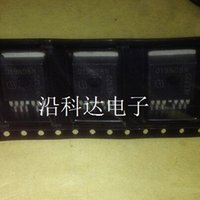 Wholesale IPB019N08N3G N08N IPB019N08N3 G MOSFET N CH V A TO263