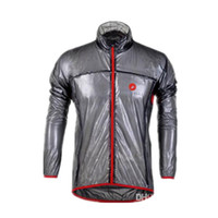 jacket team - 2015 Pro team Cycling raincoat dust coat wind bike jacket jersey Bicycle raincoat windbreak Waterproof Windproof cycling raincoat colourso