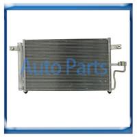 Wholesale High quality ac condenser for Hyundai Accent Dodge Attitude Verna HY3030131